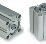Parker-P1Q-Series-Global-Cylinders